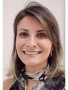 Erica Cristina Marchiori