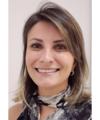 Erica Cristina Marchiori: Cirurgião Buco-Maxilo-Facial, Dentista (Estética), Disfunção Têmporo-Mandibular e Implantodontista