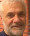 Wagner Luis Tezinho Brandao: Ortopedista