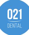 Fabiana Lopes De Souza: Dentista (Clínico Geral), Dentista (Dentística) e Dentista (Estética)