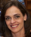 Ana Lea Clementino Da Rocha Santos