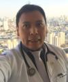 Pabel Marcos Vaca Quiroga: Endocrinologista