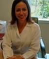 Wanderleia De Oliveira Silva: Ginecologista e Obstetra