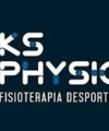 Leandro Kunze: Fisioterapeuta