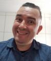 Leandro Kunze Ferraz - BoaConsulta