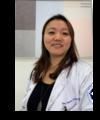 Karen Utsunomia: Cirurgião Vascular