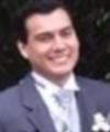 Warren Aldemar Guevara Feng - BoaConsulta