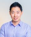 Fabio Kenji Matsumoto: Oftalmologista