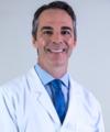 Marco Antonio De Oliveira: Dermatologista