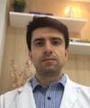 Fabio Scapuccin: Otorrinolaringologista