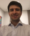 Fabio Scapuccin - BoaConsulta