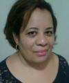 Luciana Aparecida Gomes - BoaConsulta