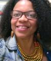 Fernanda Matos Sousa - BoaConsulta