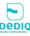 Odilon Mendes Neto - BoaConsulta