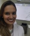 Isadora Lopes Oliveira Ferreira: Dermatologista