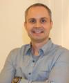 Dr. Bruno Brommonschenkel Teixeira