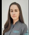 Ronilda De Jesus Oliveira - BoaConsulta