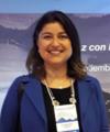 Julianna Dias Santiago: Nutricionista