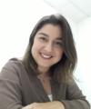 Julianna Dias Santiago - BoaConsulta
