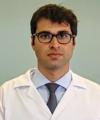 Raphael De Rezende Pratali: Ortopedista