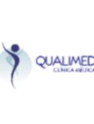 Qualimed - Vila Gomes Cardim - Ginecologia