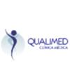Qualimed - Vila Gomes Cardim - Ginecologia: Ginecologista