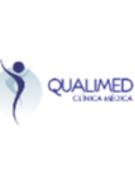 Qualimed - Vila Gomes Cardim - Nutrologia