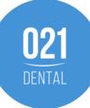 Mariana Novo Souza: Dentista (Clínico Geral), Dentista (Dentística), Dentista (Estética), Dentista (Ortodontia), Dentista (Pronto Socorro), Odontopediatra e Periodontista