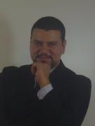 Alexandre Bezerra Do Nascimento E Silva