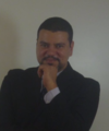 Alexandre Bezerra Do Nascimento E Silva: Psicólogo