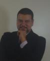 Alexandre Bezerra Do Nascimento E Silva - BoaConsulta