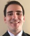Dr. Marcos Vinicius Odorissio Ferrari