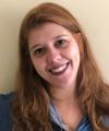 Marina Goncalves: Psicólogo