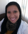 Milena Xavier Ramos De Melo - BoaConsulta