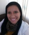 Milena Xavier Ramos De Melo: Psicólogo