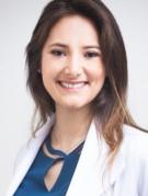 Erika Kawano Machado Ferreira