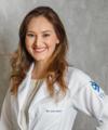 Dra. Erika Kawano Machado Ferreira