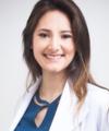 Erika Kawano Machado Ferreira: Ginecologista, Mastologista e Obstetra