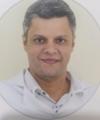 Higor Ranniery Panato Passos: Fisioterapeuta