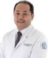 Fabio Antonio Furukawa Okuda: Neurocirurgião
