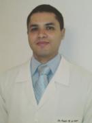Paulo Marques De Souza