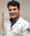 Getullio Pisa Carneiro: Dermatologista