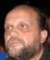 Paulo De Tarso Feital De Queiroz: Psicólogo
