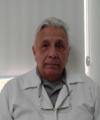 Antonio Tadeu Amaral - BoaConsulta
