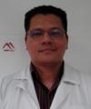 Aldo Rene Yepes Madrid: Neurologista