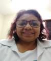 Maria Nazare Valadares Dos Santos - BoaConsulta