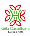 Keila Peregrino Marques Castelhano
