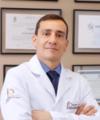 Fabricio Bolpato Loures: Ortopedista