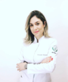 Fernanda Goncalves Fernandes - BoaConsulta