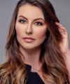 Aline Gaiotto Maluta: Otorrinolaringologista